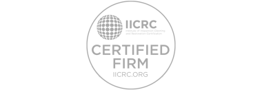 iicrcCertifiedWebsite