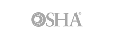 oshaWebsite